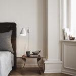 Nástěnná lampa Caravaggio, Light Year