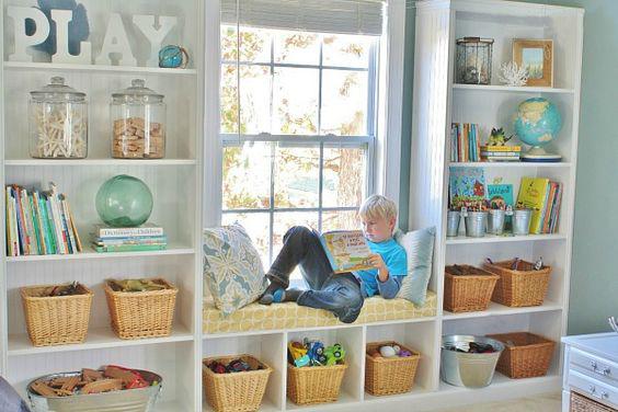 Dosáhne-li dítě pohodlně na okno, velmi dobře se přesvědčte, že je zabezpečené.