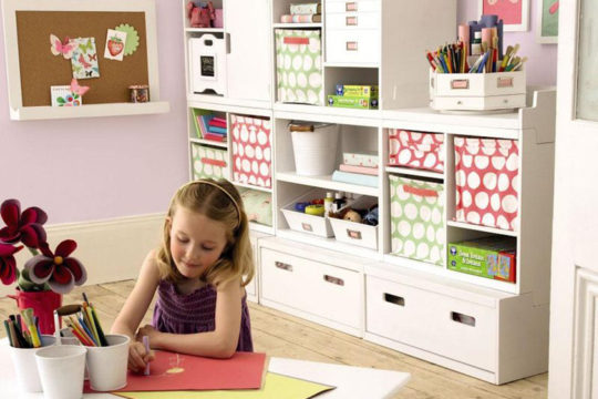 úložný dětský nábytek_otvirak