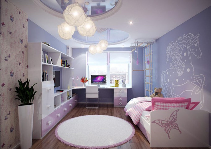Bedroom Design Ideas Candice Olson
