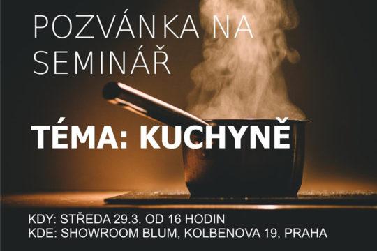 seminar_otvirak
