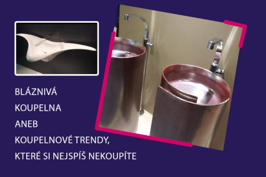 ish_mekoupite_otvirak