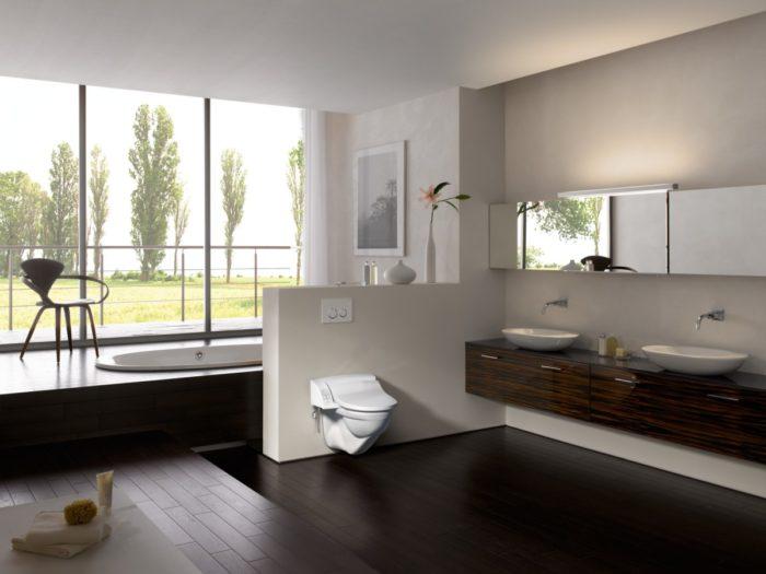 koupelnov trendy d l 2 kosmick toalety homeincube. Black Bedroom Furniture Sets. Home Design Ideas