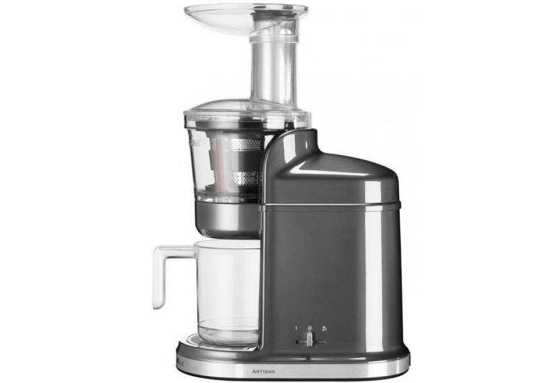 Odšťavňovač KitchenAid Artisan 5KVJ0111EMS, cena 13 990 Kč