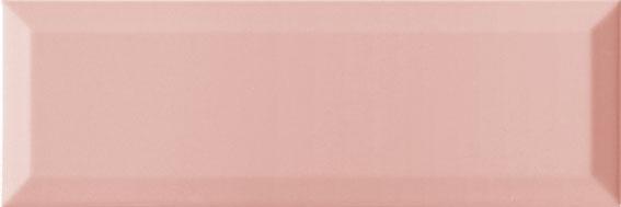 Že to výrobci s růžovou myslí opravdu vážně dokazuje i fakt, že jsou obklady nabízeny v široké škále rozměrů.