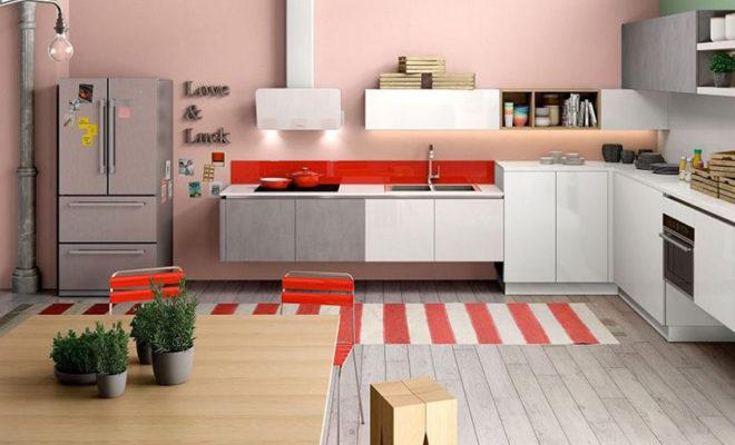 fe6d6b2aa 7 chyb, kterých se běžně dopouštíte při zařízení kuchyně. Víme, jak je  snadno odstranit! - HomeInCube