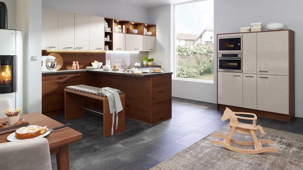8_jak zařídit kuchyň