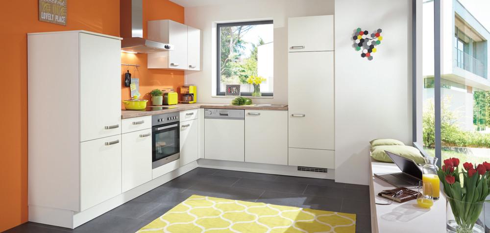 Jaké Barvy Se Hodí Do Kuchyně Homeincube