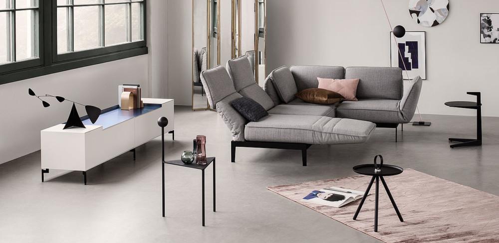 jak by m la vypadat modern sedac souprava a jak. Black Bedroom Furniture Sets. Home Design Ideas